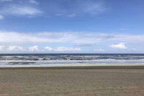 Noordwijkse Duinen Meer